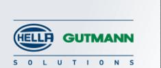 Hella-Gutman